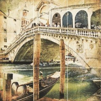 Conjunto Venecia