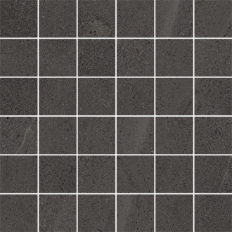 Contempora Carbon Mosaic