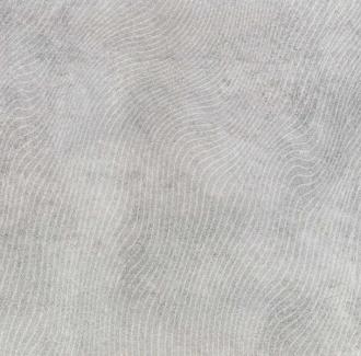 Convex Grey