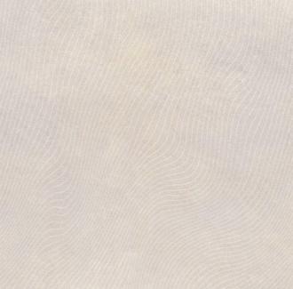 Convex White