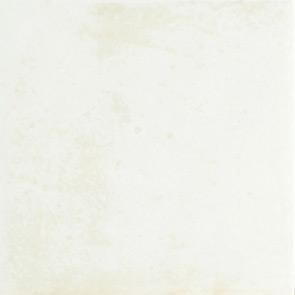 Corti Di Canepa Bianco CM 18