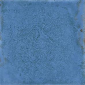 Corti Di Canepa Blu CM 25
