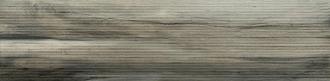 Cottage Velvet Carpino Nat. Ret. 00211