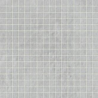 Creta Perla Mosaico