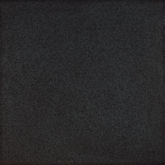 Cromie Antracite GPV968