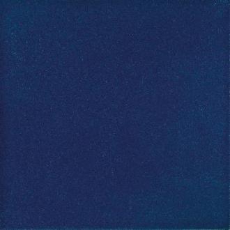 Cromie Blu GPV966