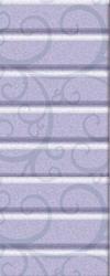 Crono Dorico Azul