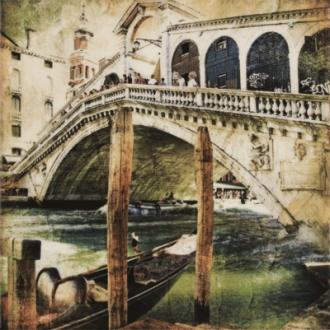 D. Venecia