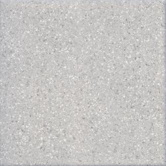 Даунинг-стрит серый 1560 N