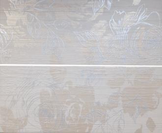 Decor 2 Tammy R75 Silver
