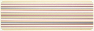 Decor 7022/7025 Jade-Opalo PlayLine