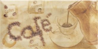 Decor Cafe