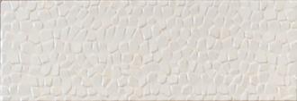 Decor Cromo Blanco