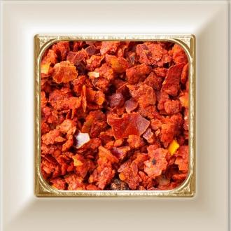 Decor Cube Warm Kitchen 02
