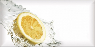 Decor Fresh Lemon