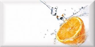 Decor Fresh Orange