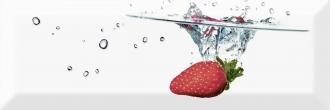 Decor Fresh Strawberry