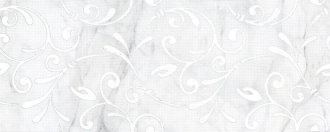 Decor Galatea Blanco 2