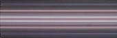 Decor Ligne Negro