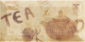 Decor Tea