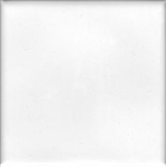 Decora H Blanco