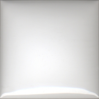 Decora Onice Blanco