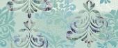 Decoro Wallpaper Water Green