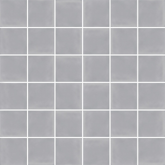 Декор Авеллино серый MM5253