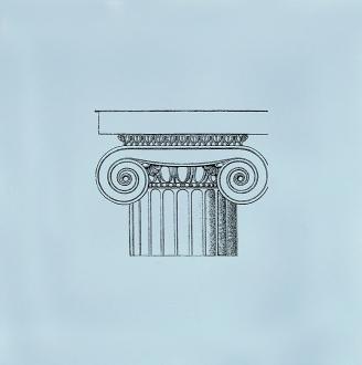 Декор Авеллино STG\A500\17004