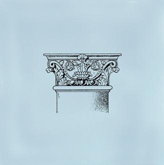 Декор Авеллино STG\A501\17004