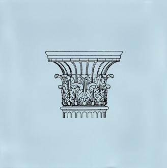 Декор Авеллино STG\A502\17004