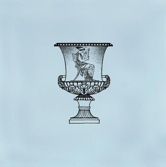 Декор Авеллино STG\A508\17004
