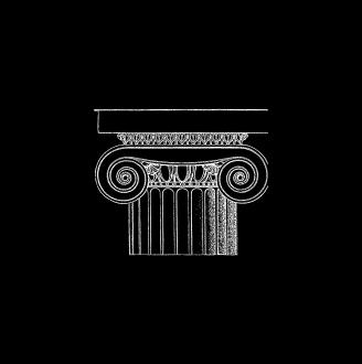 Декор Авеллино STG\B500\17005