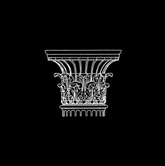 Декор Авеллино STG\B502\17005