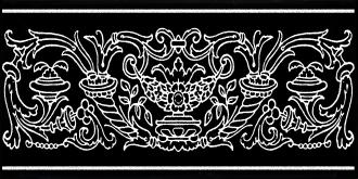 Декор Авеллино STG\B509\16005