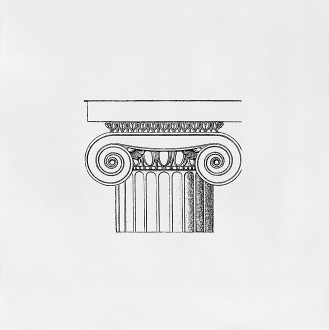 Декор Авеллино STG\C500\17006