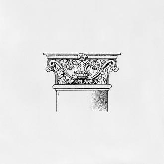 Декор Авеллино STG\C501\17006
