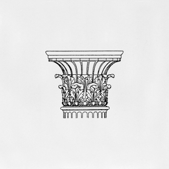 Декор Авеллино STG\C502\17006