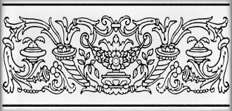 Декор Авеллино STG\C509\16006