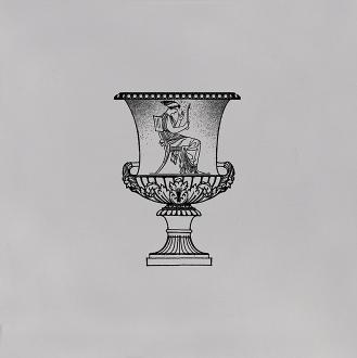 Декор Авеллино STG\D508\17007