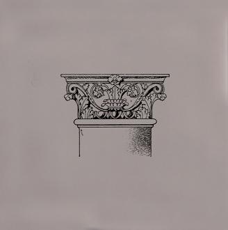 Декор Авеллино STG\E501\17008