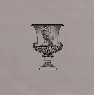 Декор Авеллино STG\E508\17008