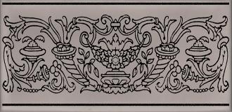 Декор Авеллино STG\E509\16008