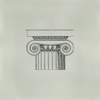 Декор Авеллино STG\F500\17009