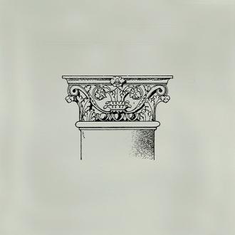 Декор Авеллино STG\F501\17009