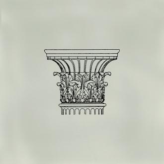Декор Авеллино STG\F502\17009