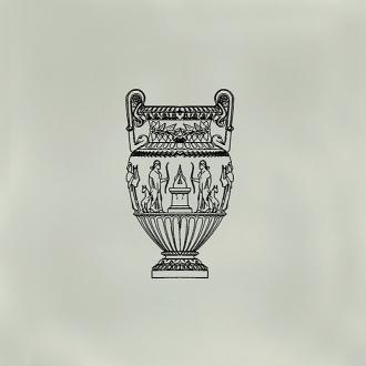 Декор Авеллино STG\F507\17009