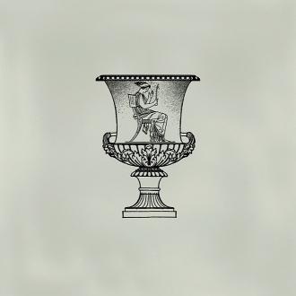 Декор Авеллино STG\F508\17009