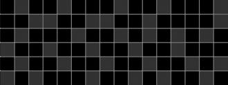 Декор Бельканто мозаичный 171/15078