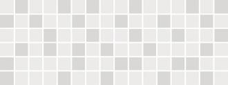 Декор Бельканто мозаичный 171/15079